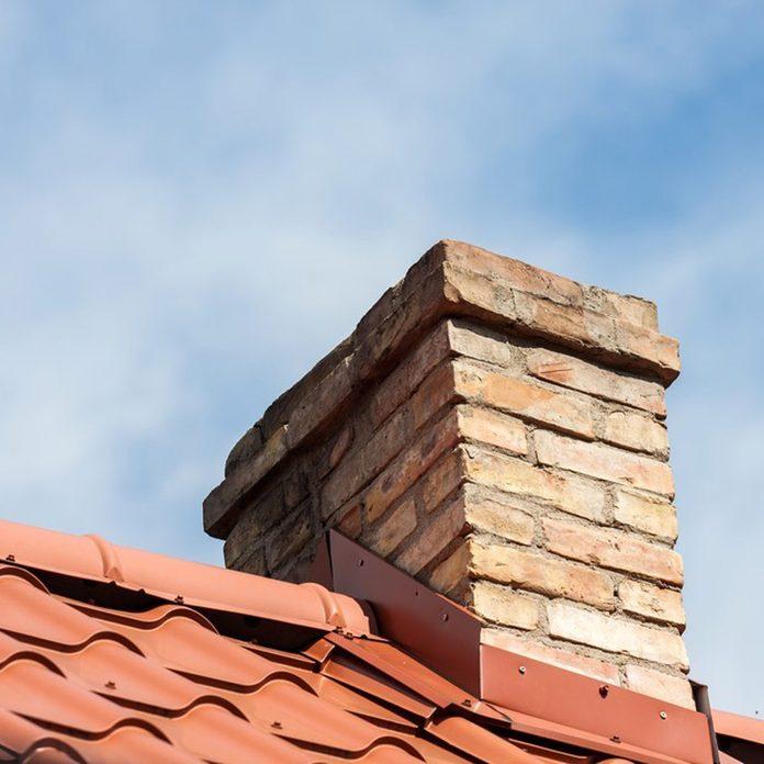 dfh17sep042-02 fireplace chimney