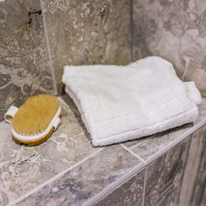 Feel Appeal Bathroom Tile