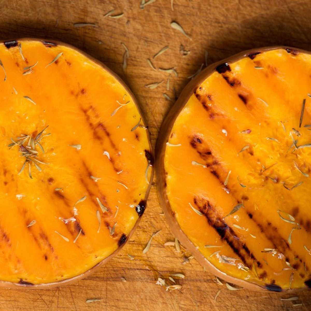 dfh17sep049_267658736_08 grilled pumpkin