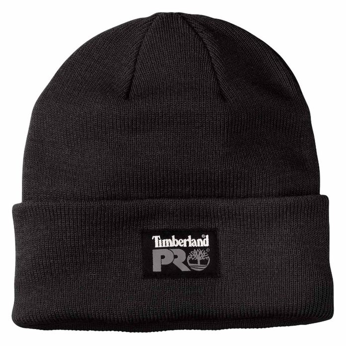 download-2-1200x1200 Beanies for Cold Winds hat