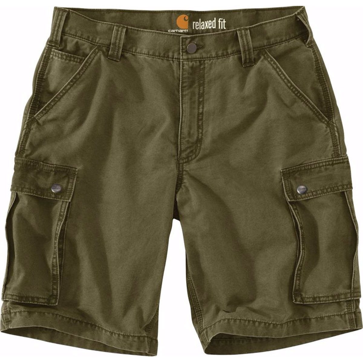 download-5-1200x1200 Outdoor Clothing Work Shorts for Warmer Weather