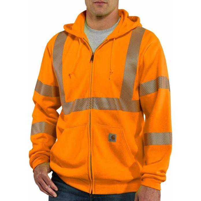 download-6-1200x1200 Sweatshirts for Lighter Weather orange reflective