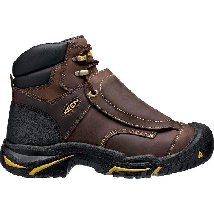 Keen Utility Boot