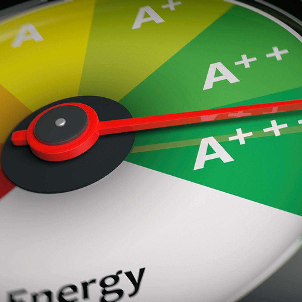 shutterstock_554613181 energy efficiency efficient grade meter