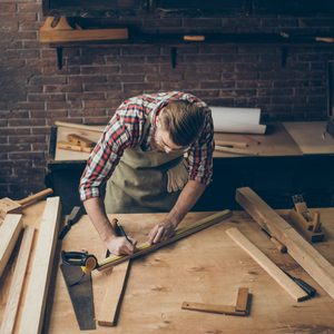 8 Bad Workshop Habits You Should Drop Today