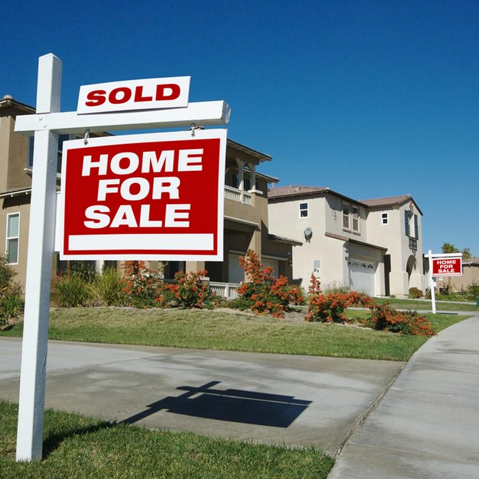 Owner's Title Insurance