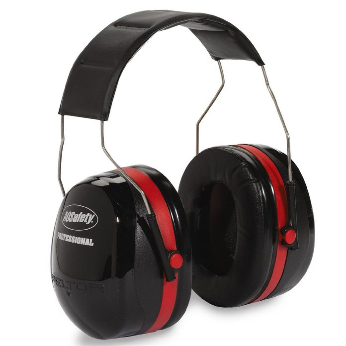 spin_prod_951056112-1200x1200 sound proof ear muffs outdoor clothing