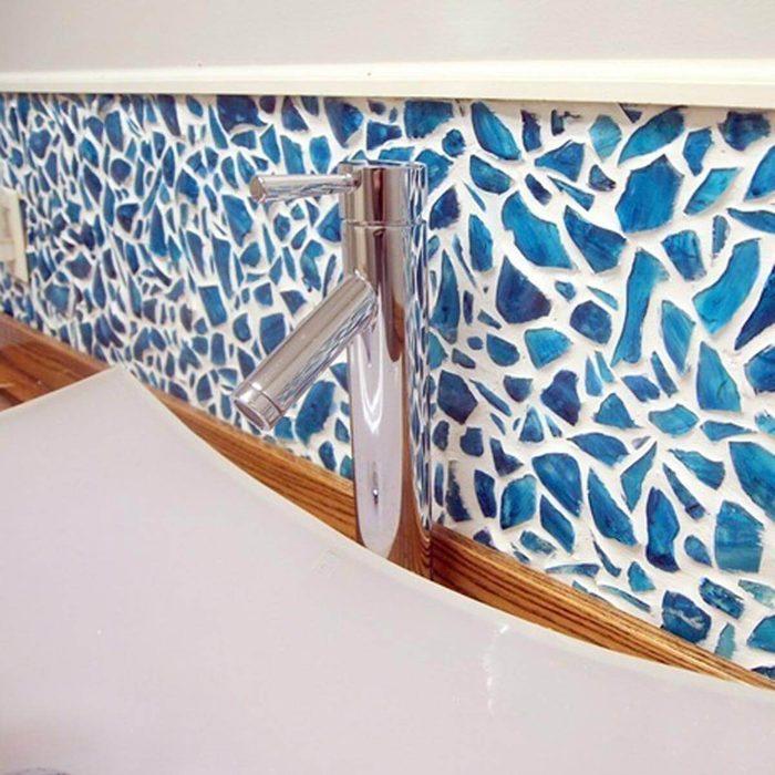 DIY Mosaic