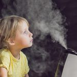 10 Ways to Reduce Indoor Allergens