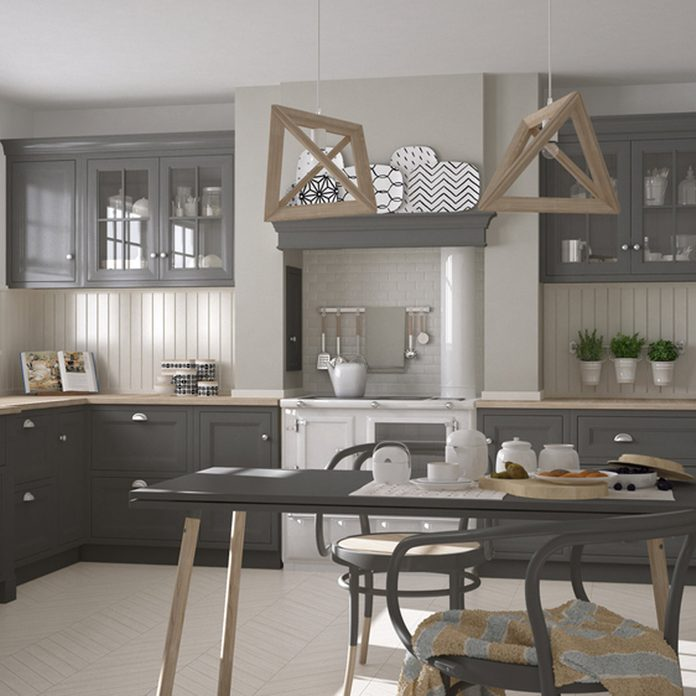 17oct912018_576619945_12 grey gray kitchen cabinets modern kitchen color
