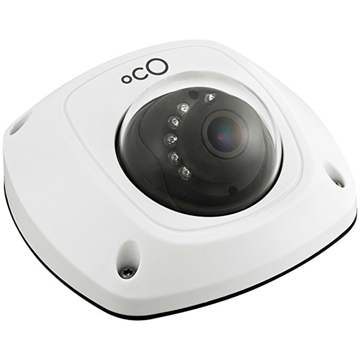 71RRZG3r7eL._SY500_ Oco Pro Dome security camera