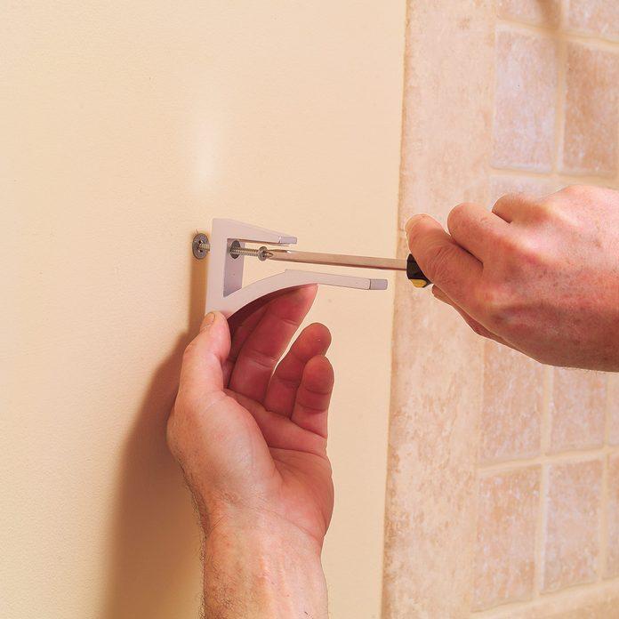 FH03FEB_02861_028 install shelving brackets
