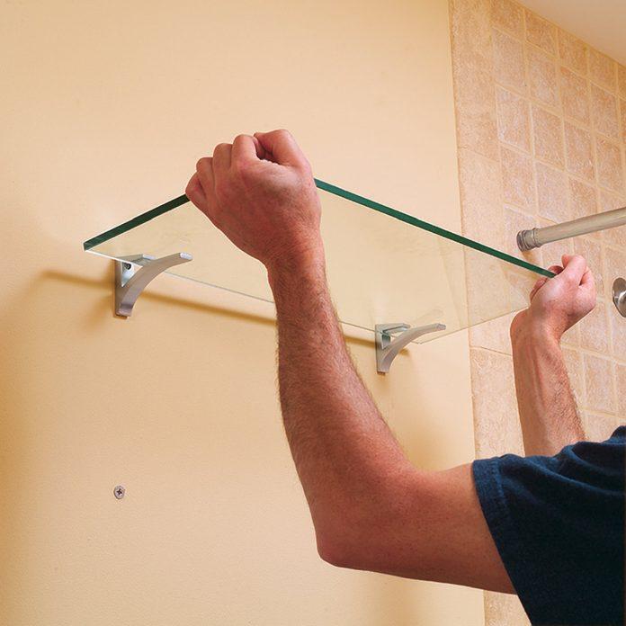FH03FEB_02861_029_135 install glass shelves