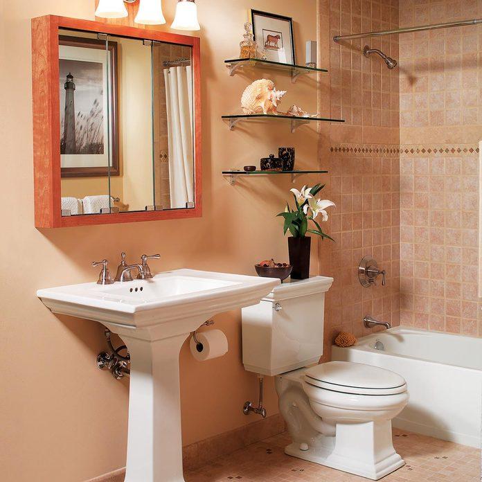FH03FEB_02861_068 bathroom glass shelves pedestal sink