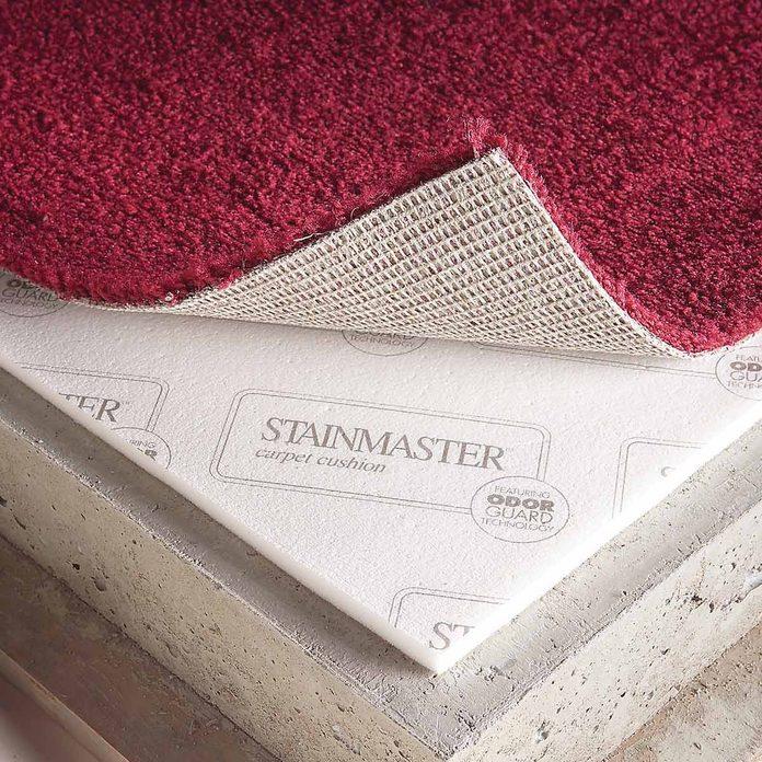 FH06JUN_469_05_004 layers of flooring carpet