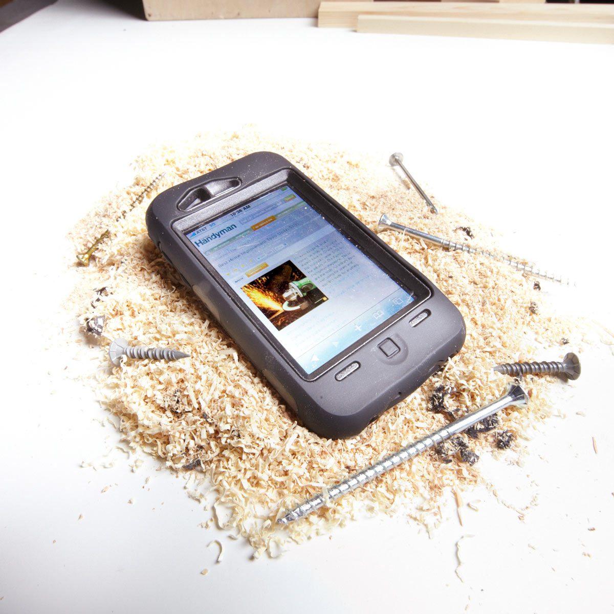 Get Measurement Apps