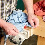 8 Practical Utility Knife Hacks
