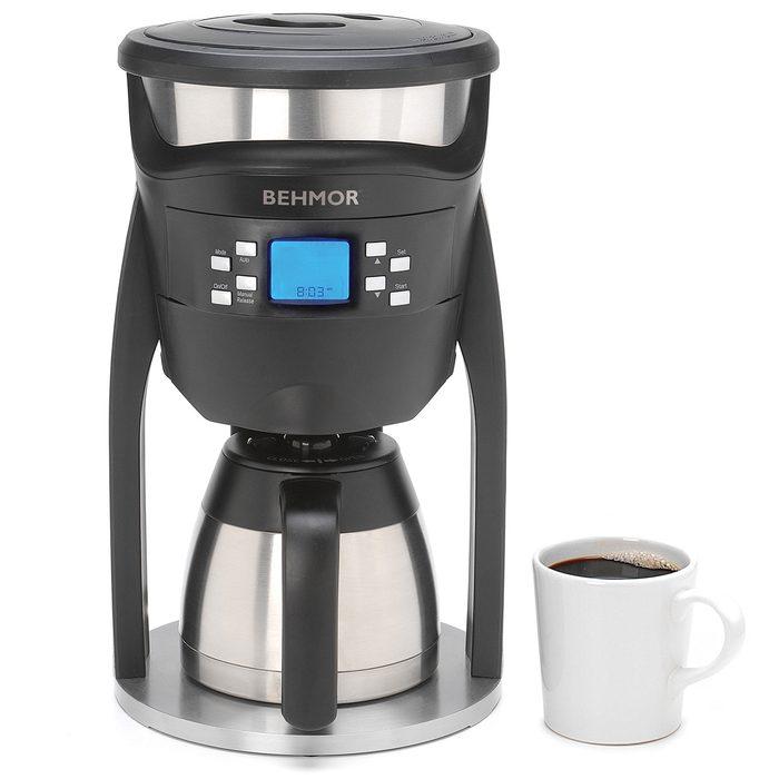 Behmor Brazen Plus Coffee Maker
