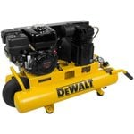 A Guide to Getting the Most From Your Air Compressor