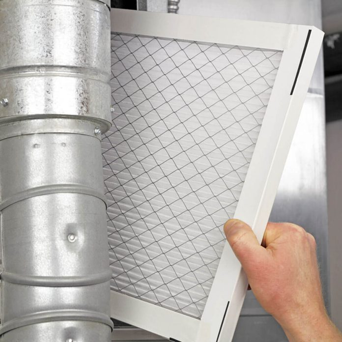 dfh5_shutterstock_73233349 change furnace filter