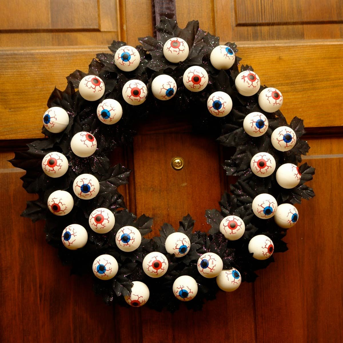 eyeballwreath_11 halloween