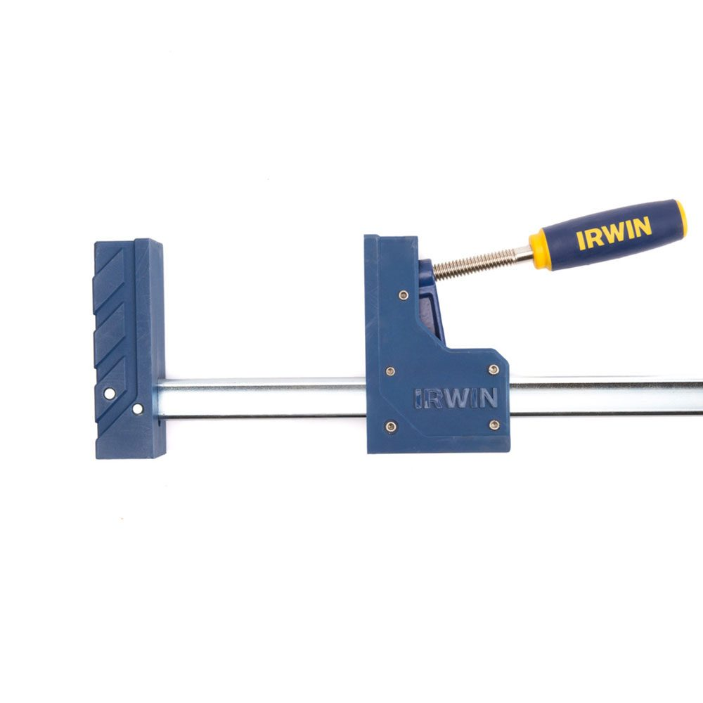Irwin Parallel Jaw Bar Clamps