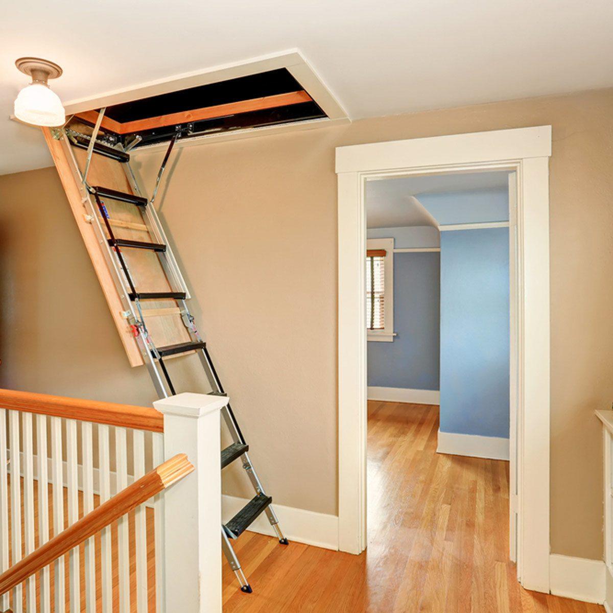 shutterstock_469898048-crawl-space-1200x1200 attic ladder