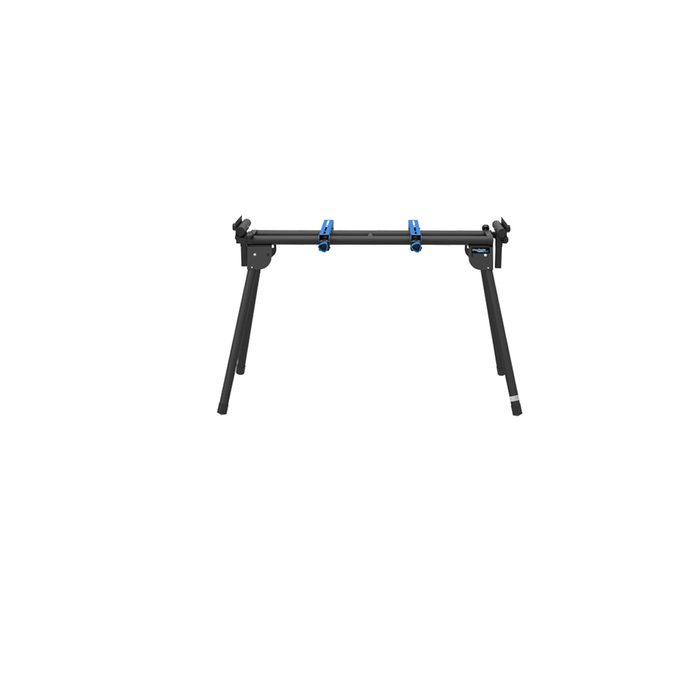 Delta Portable Miter Saw Stand
