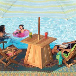 FH06APR_466_51_033 umbrella table pool