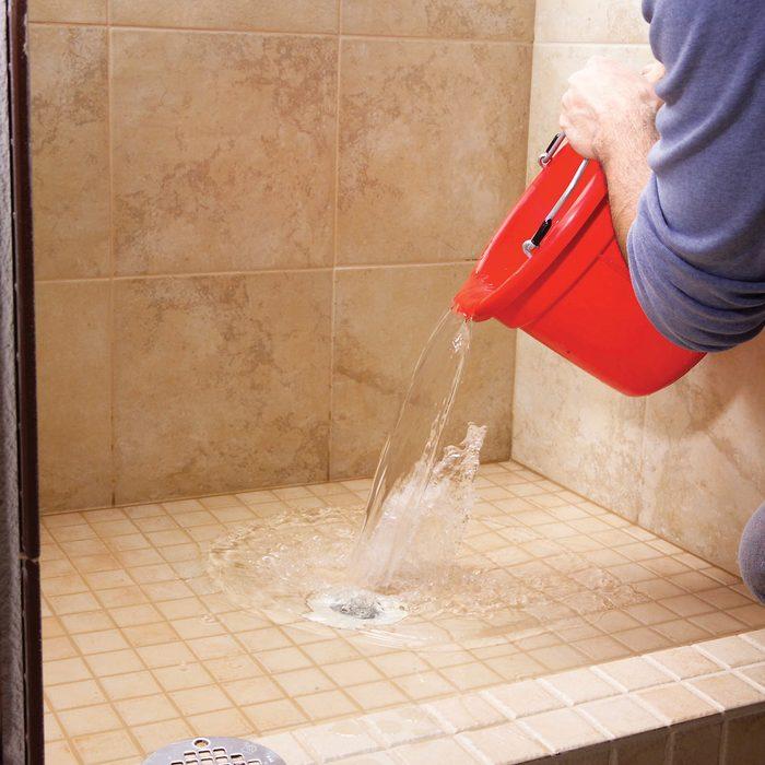 Find and Repair Hidden Plumbing Leaks