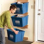 11 Things You Didn't Know About Recycling (But Should!)