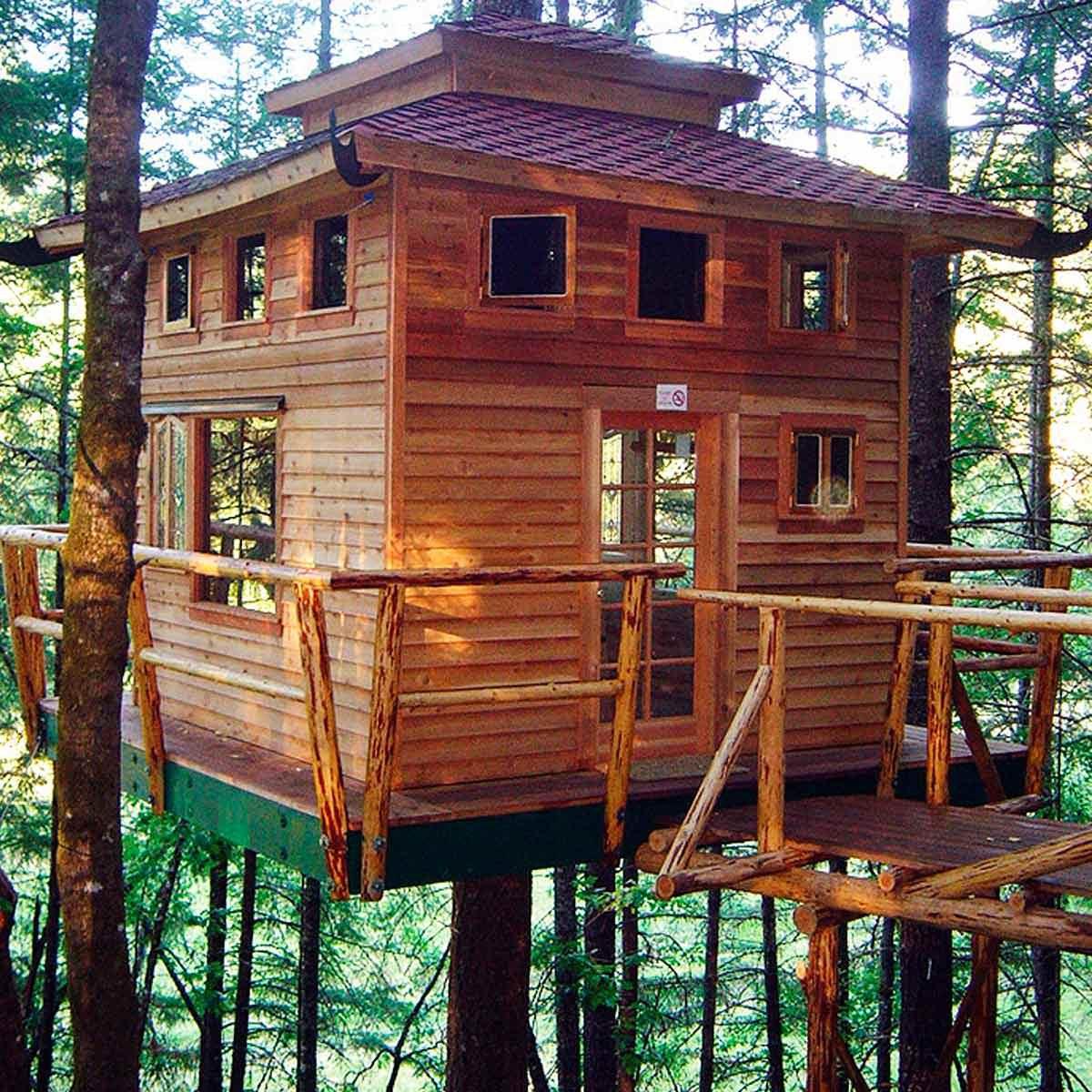 FH12MAR_52_651_001 treehouse 1200x1200