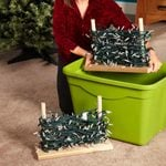 Christmas Storage Tricks You Should Know