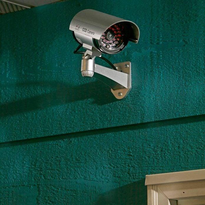 FH16JUN_569_09_008 home security camera
