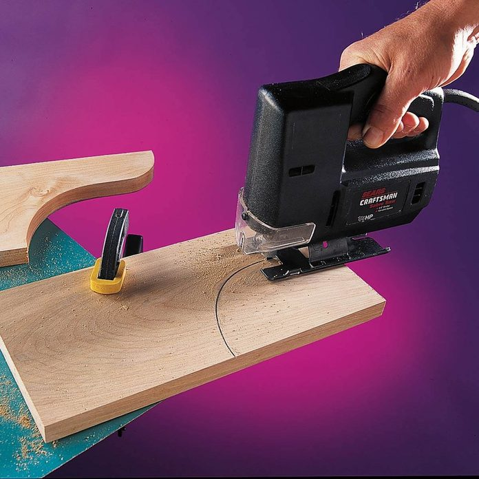 HWFALL1998_1003_001 jigsaw cutting wood
