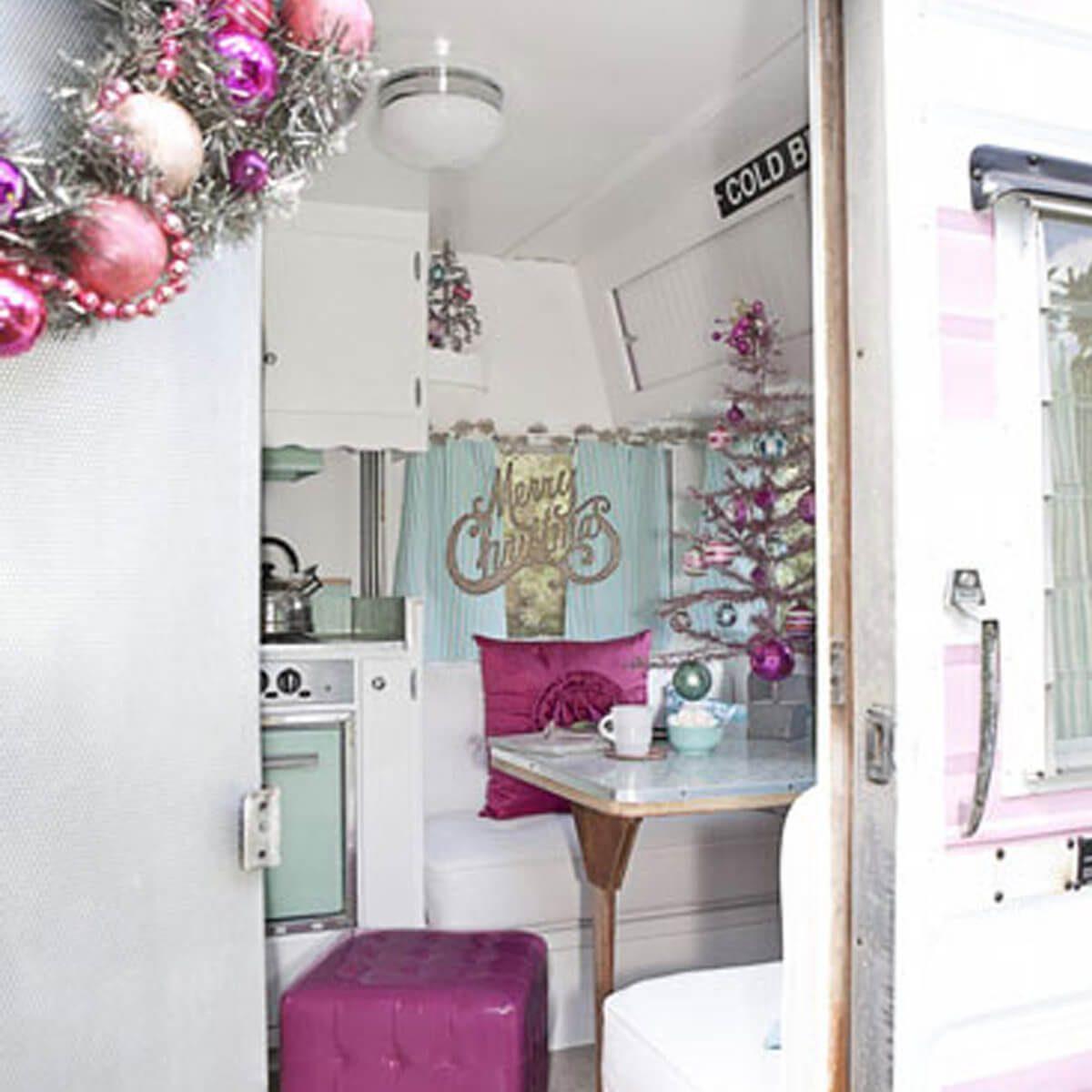 Fabulous and Fancy Christmas