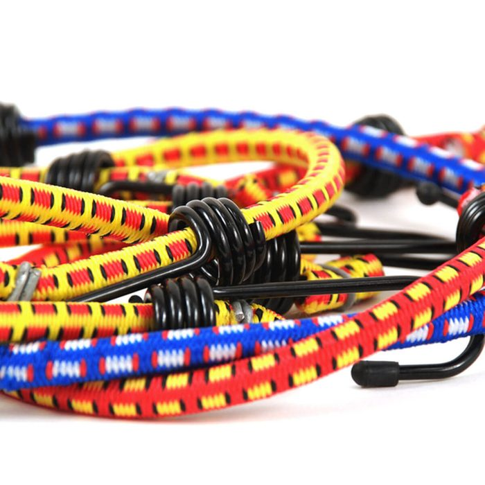 bungee cords _34586836