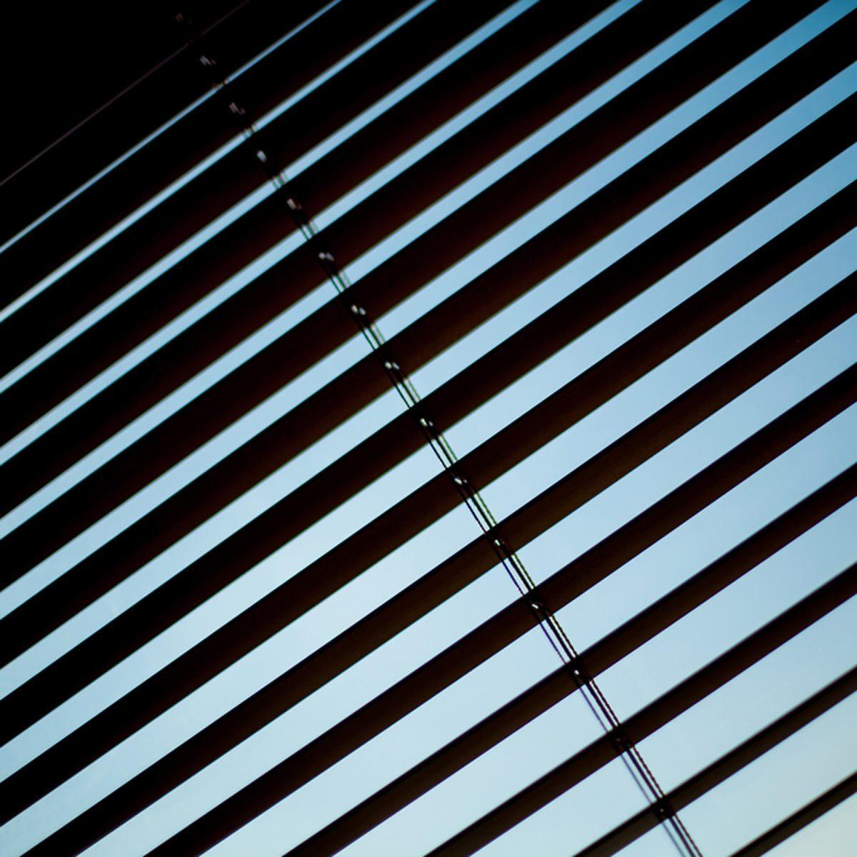 dfh35_shutterstock_607109375 window blinds