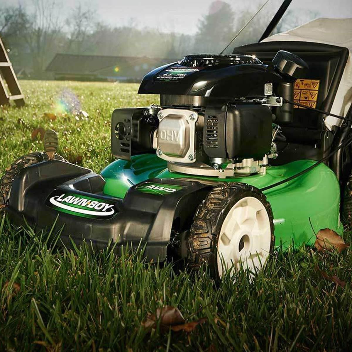 dfh7_lawn-boy lawn mower