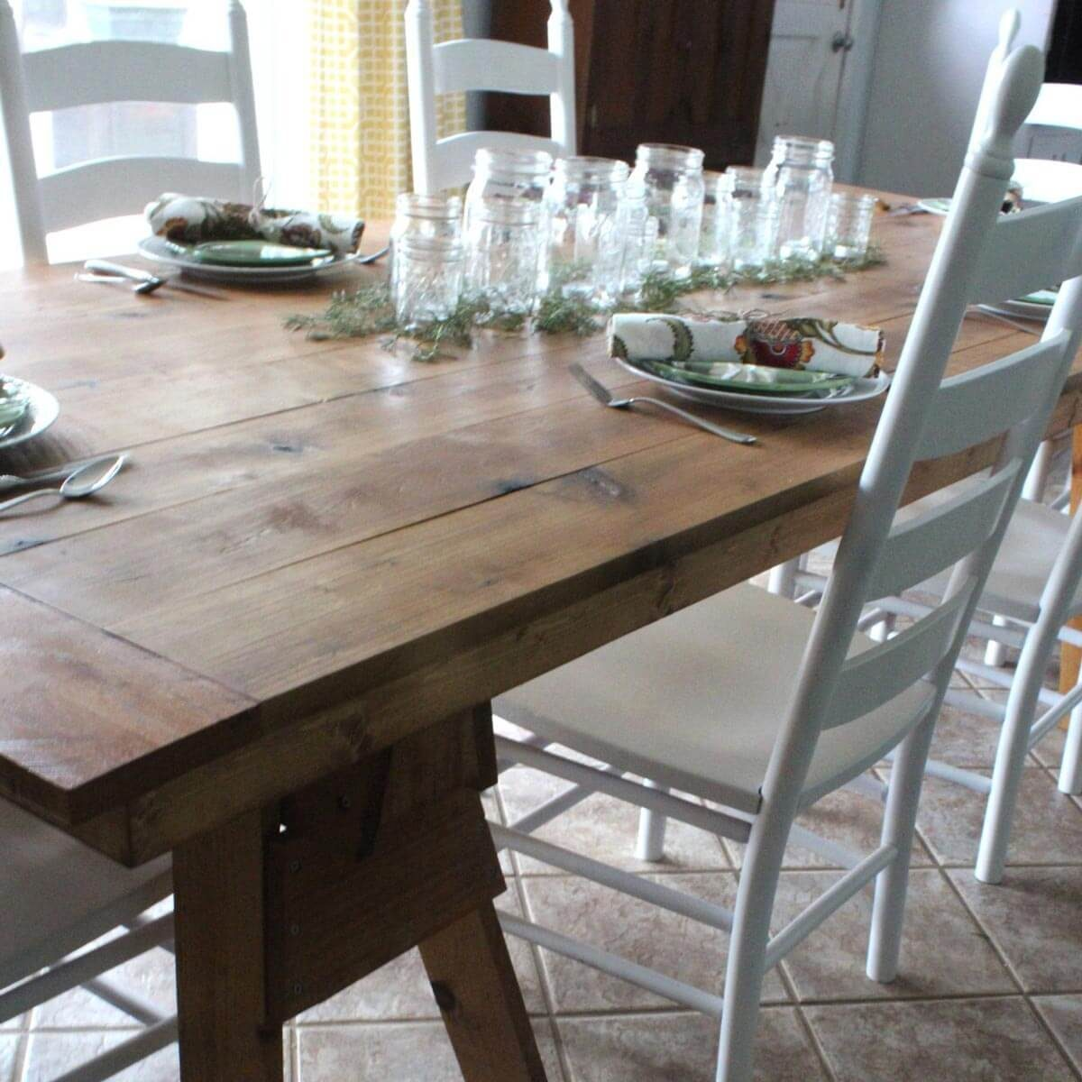diy-farm- thanksgiving table -3
