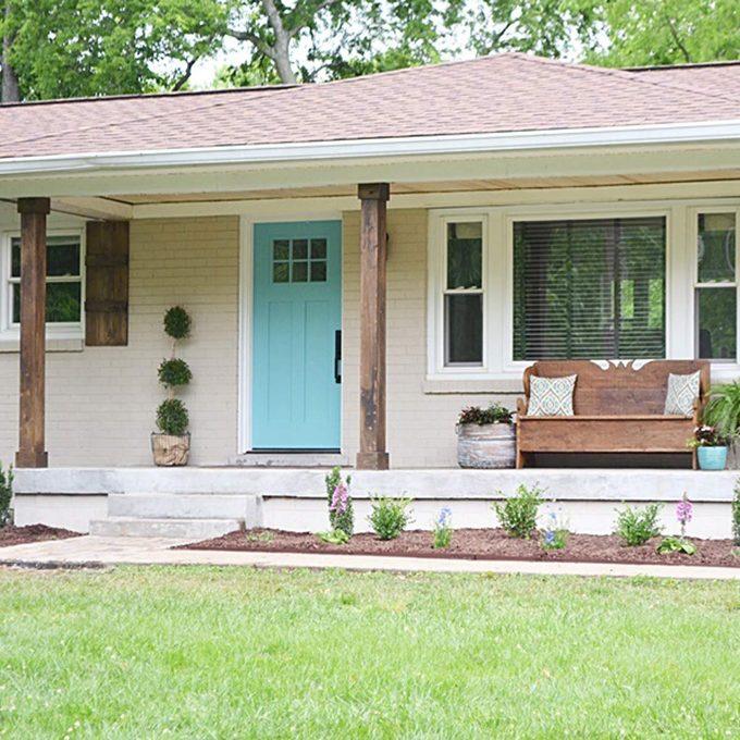 dsc_04412 painted brick front home