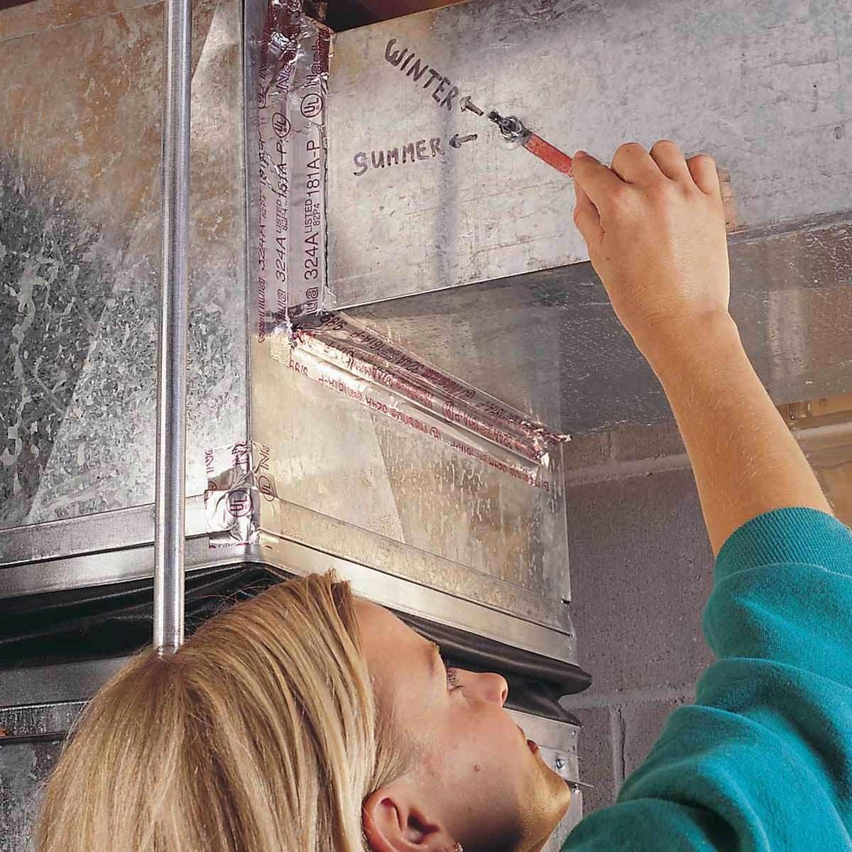 fh00nov_02032_010 furnace damper