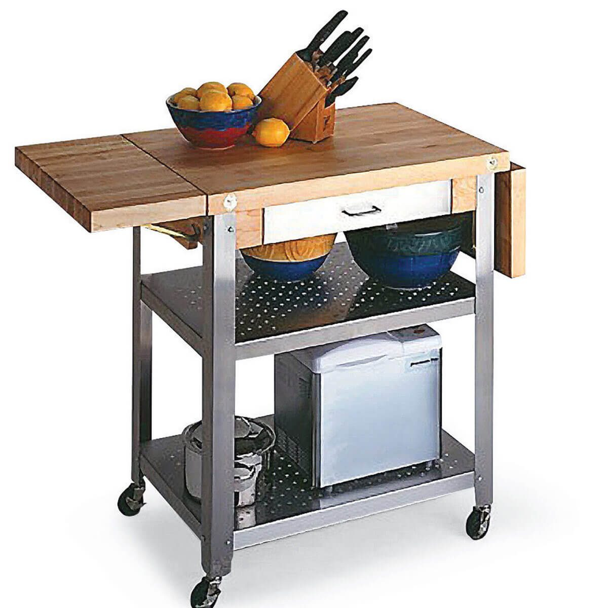fh05oct_462_50_m04 mobile kitchen counter space island