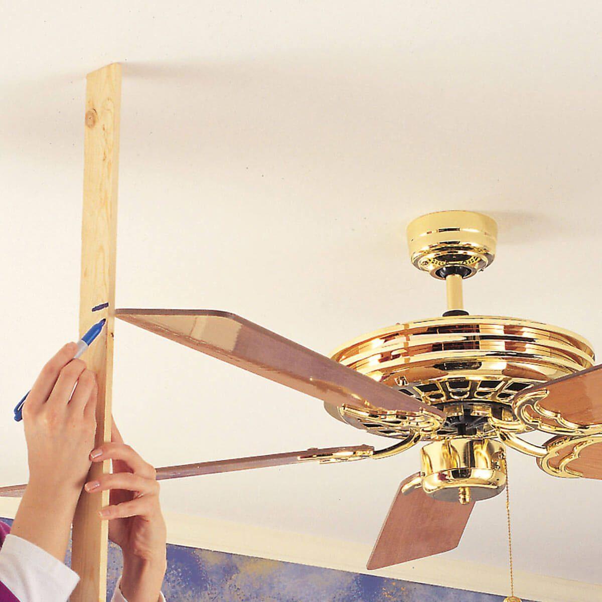 fh98jun_01357002 hang a ceiling fan