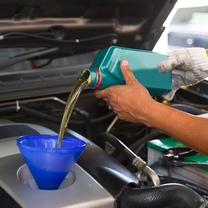 funnel_442268908_14 funnel for car coolant mechanic