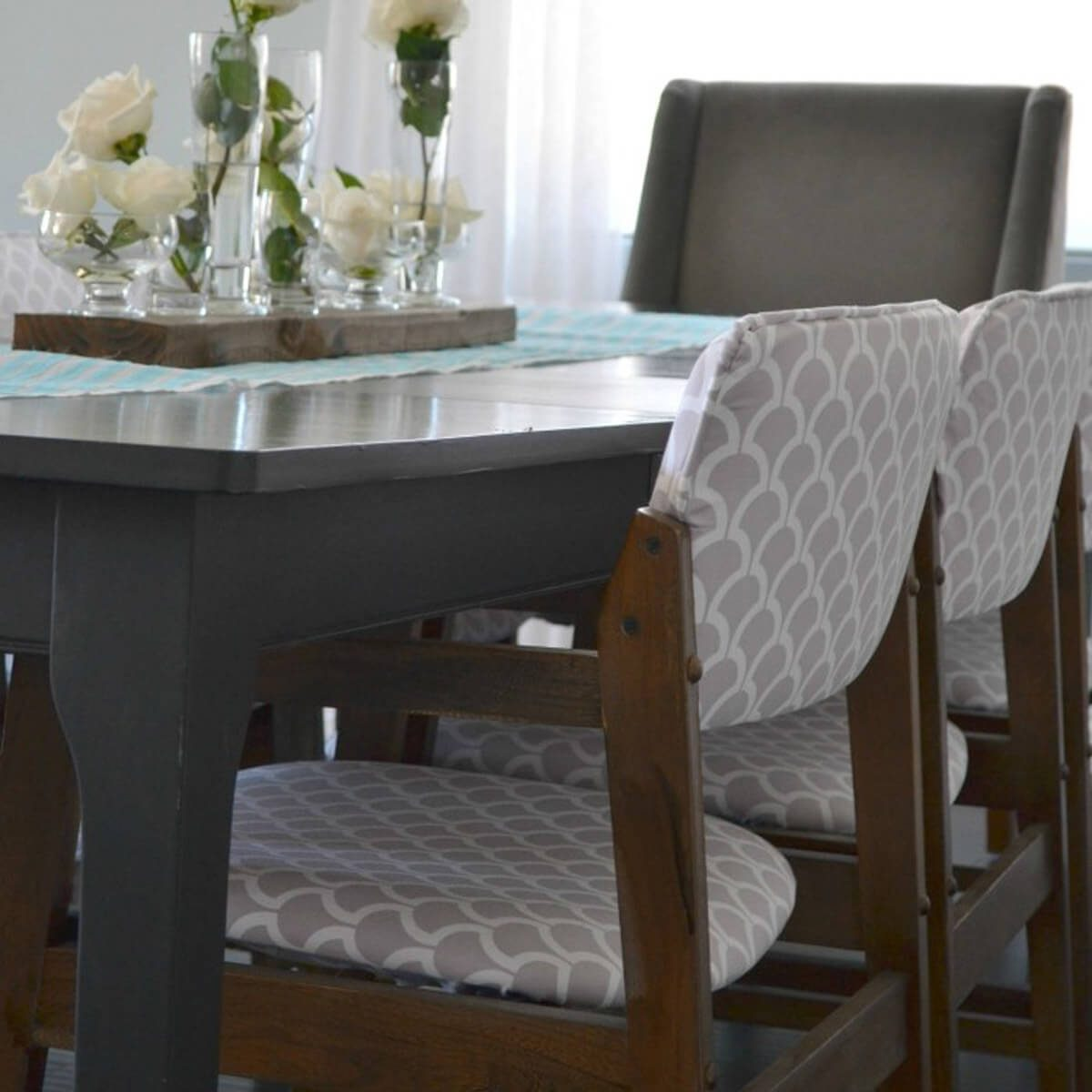 how-to-add-a-leaf-to-a-dining-table-to-make-it-bigger