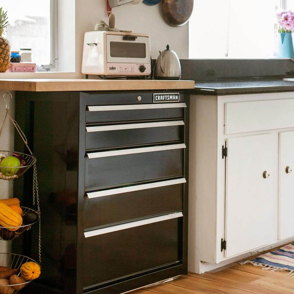 kitchen-tool-cabinet