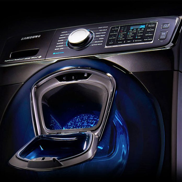samsung washer laundry where to buy washer and dryer