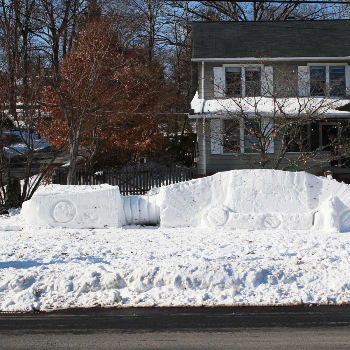 omlhm snow sculpture fort