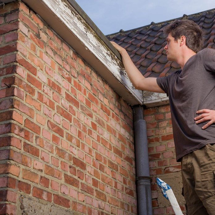 Remodeling Ideas: Roof Replacement
